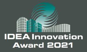 IDEA Innovation Award